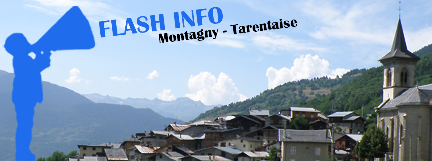 flash-info-home-montagny